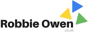 Mobile Logo 1x